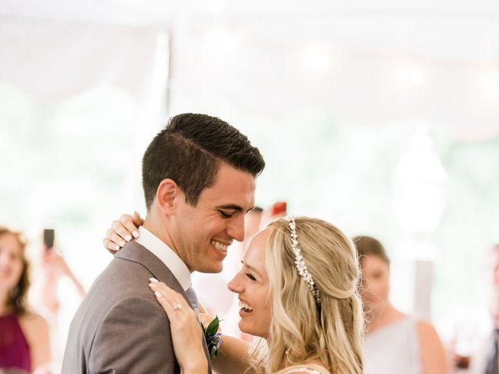 Tmx Aan07621 51 998742 V2 Chicopee, MA wedding photography