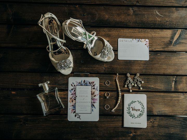 Tmx San03228 51 998742 V2 Chicopee, MA wedding photography