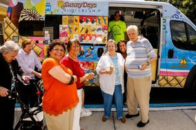 Sunny Days Ice Cream LLC
