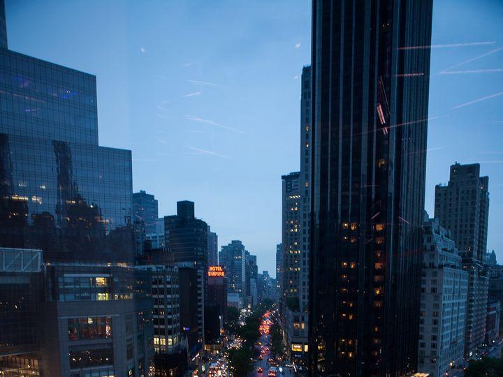 Tmx 1436809680909 150516cathylempertwedding336 414 New York, NY wedding venue