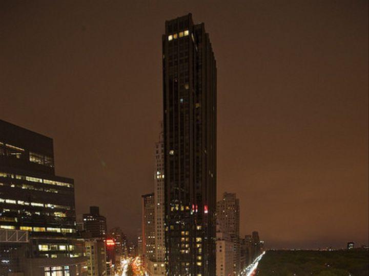 Tmx 1436809955173 Robert Night View New York, NY wedding venue