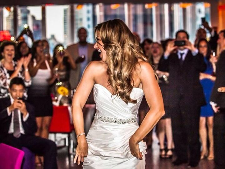 Tmx 1439815461037 Img1944 New York, NY wedding venue