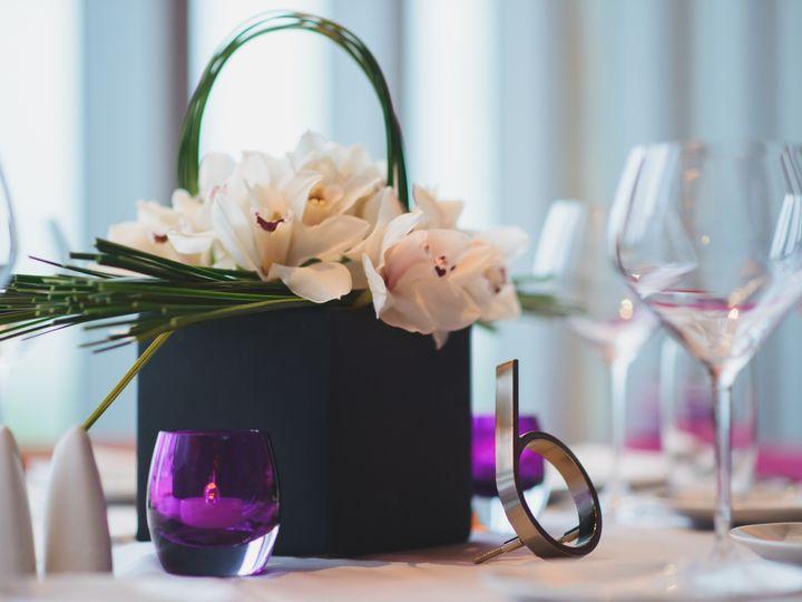 Tmx 1509644676018 Jewedding049 New York, NY wedding venue