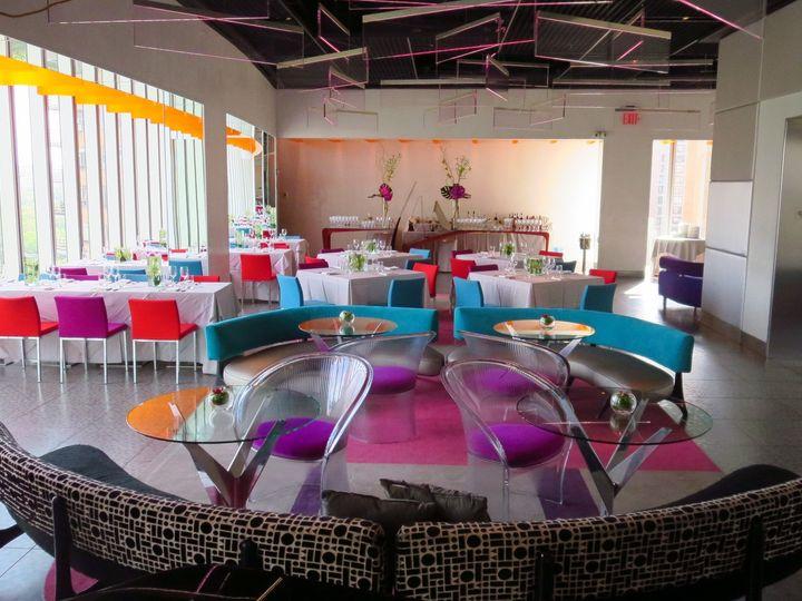 Tmx 1509653855879 Img0069 New York, NY wedding venue