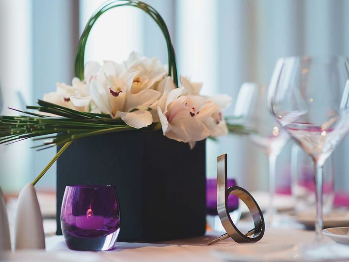 Tmx 1509653923897 Jandewedding 173 New York, NY wedding venue