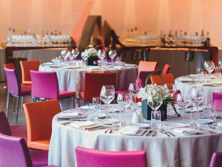 Tmx 1509653935047 Jandewedding 176 New York, NY wedding venue