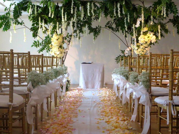 Tmx 1509653993864 P6290001 New York, NY wedding venue