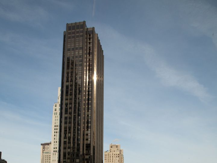 Tmx 1509723251075 Columbus Circle And Trump Plaza New York, NY wedding venue