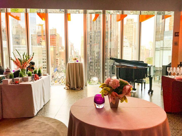 Tmx 1509727876777 Img8542 New York, NY wedding venue