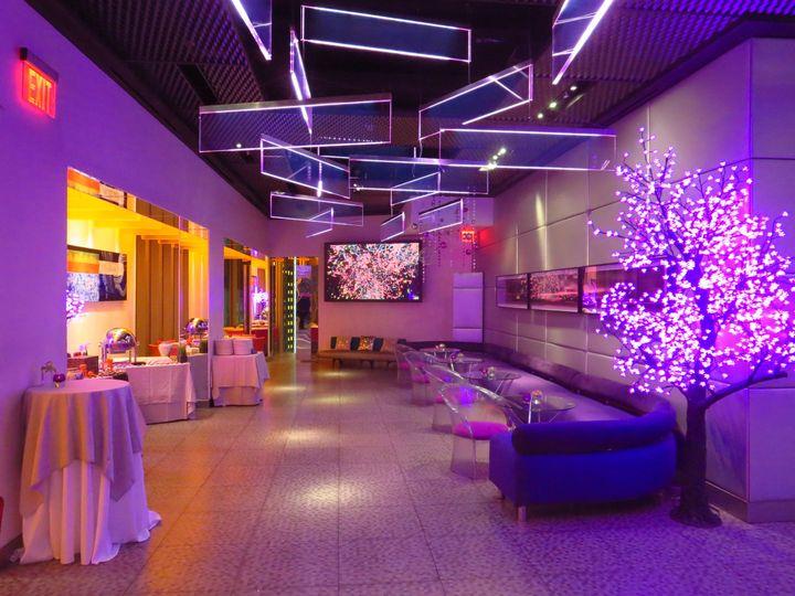Tmx 1514394681528 Img3571 New York, NY wedding venue