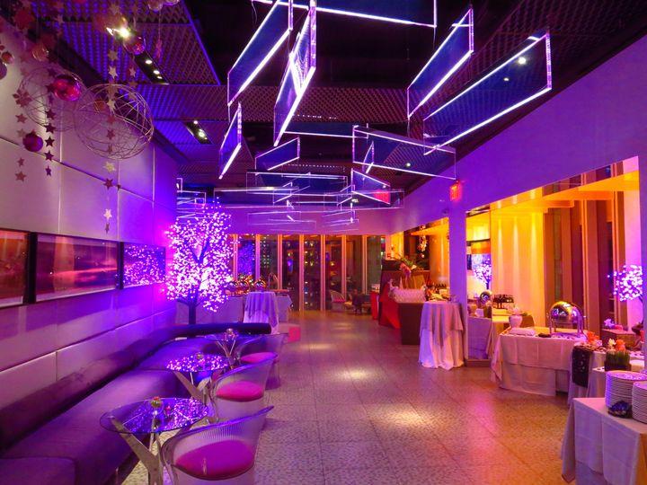 Tmx 1514395485258 Img3659 New York, NY wedding venue