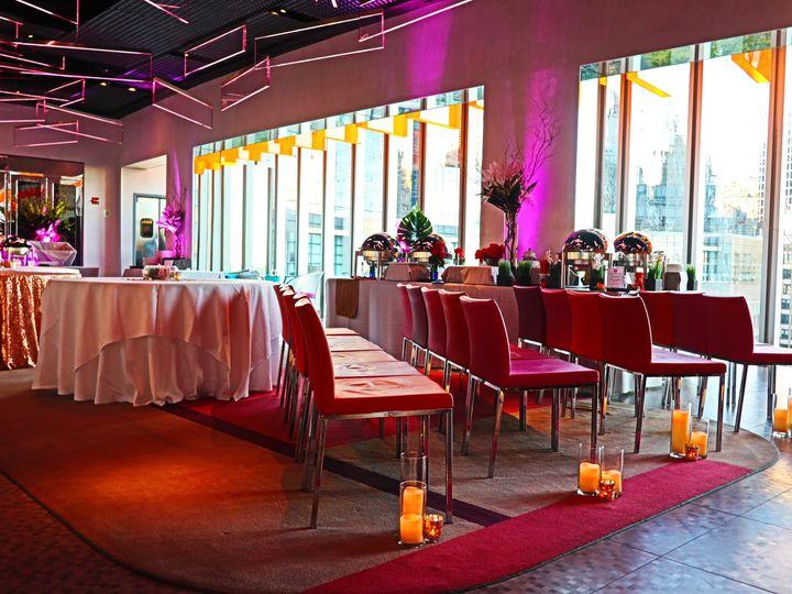 Tmx Img 7589 51 639742 New York, NY wedding venue