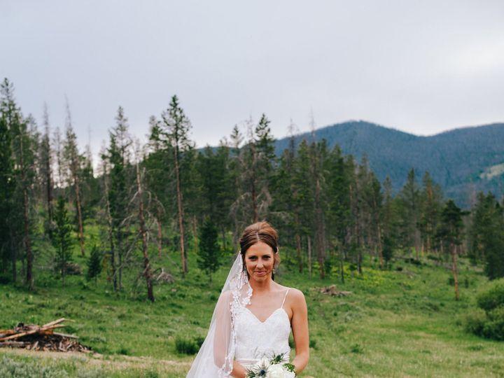Tmx 1472064537747 Abbey Ehren Abbey Ehren 3 0032 Winter Park, CO wedding dress