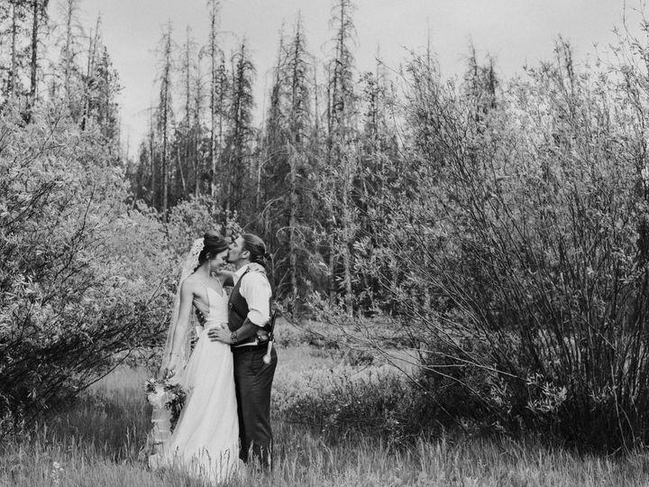 Tmx 1472065566126 Abbey Ehren Abbey Ehren 3 0006 Winter Park, CO wedding dress