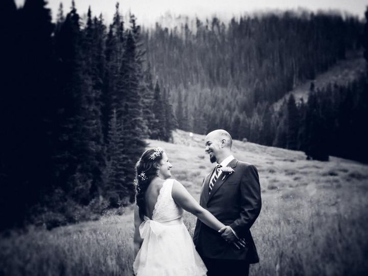 Tmx 1472065722388 13886449101538784379006697792029018835325366n Winter Park, CO wedding dress