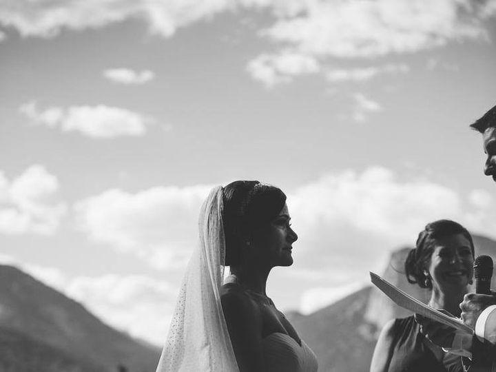 Tmx 1472065834498 Lagombeige Winter Park, CO wedding dress