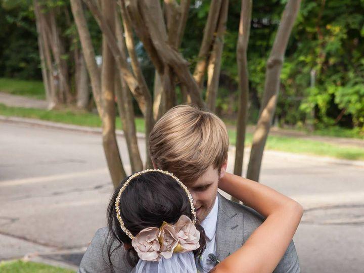 Tmx 1472066006437 1428500760755 Winter Park, CO wedding dress