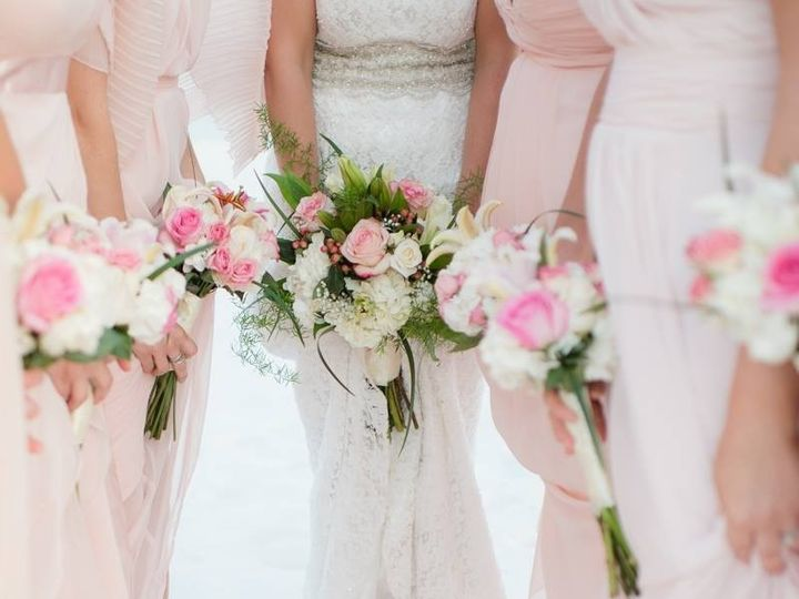 Tmx 1472066021752 1202254910291031038222264510064289430949137o Winter Park, CO wedding dress