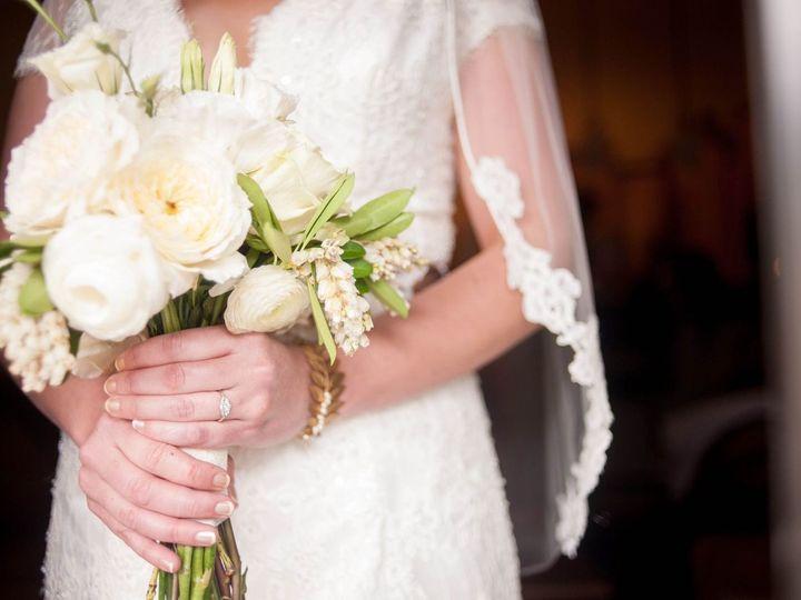 Tmx 1472066146436 61v9aqaixqzfgg1ydv4 Yora5rqo0fyoyhimy0pxng Winter Park, CO wedding dress