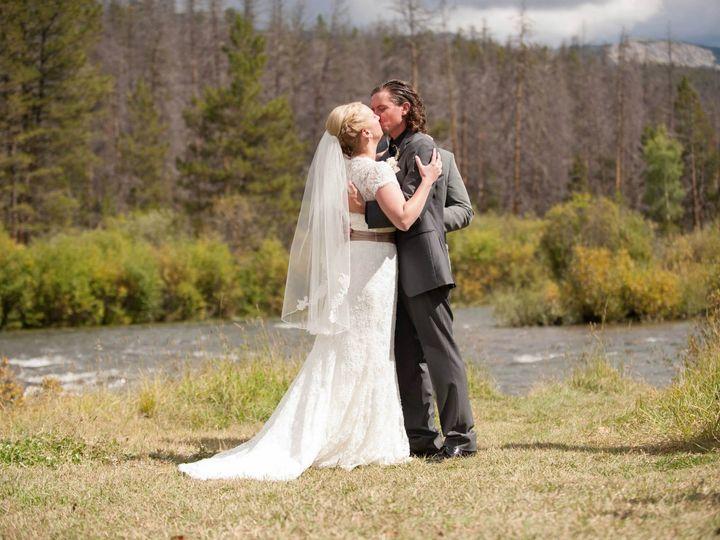 Tmx 1472073921186 110469668945689472756433409927403773306752o Winter Park, CO wedding dress