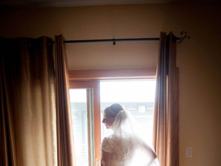 Tmx 1472073921203 110259308945699972755386197134403902970277o Winter Park, CO wedding dress