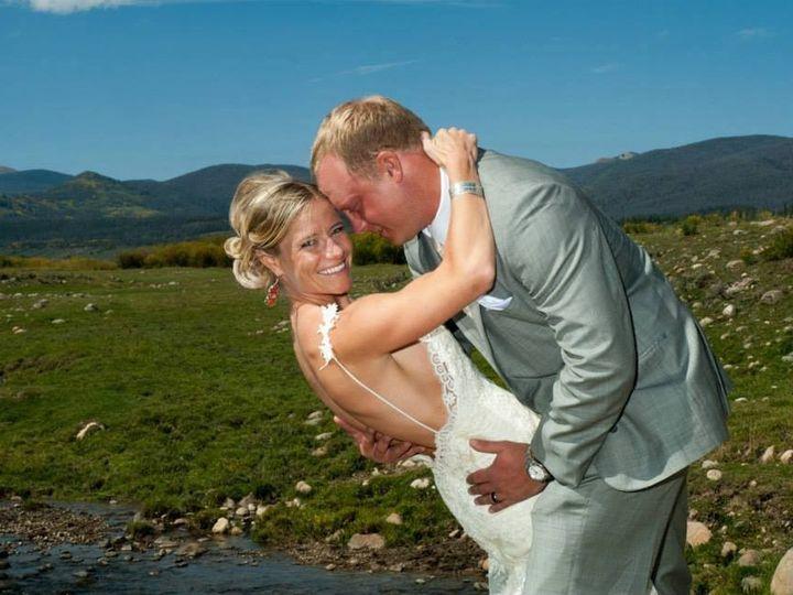 Tmx 1472073995144 111135789176220983036618590269373485291171n Winter Park, CO wedding dress