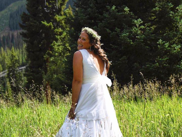 Tmx 1472085971190 14034758101003198709835115251533036518609779n Winter Park, CO wedding dress