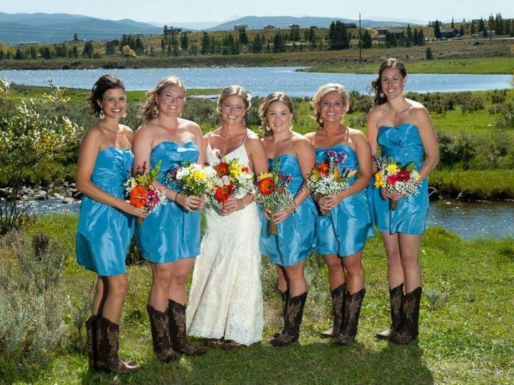 Tmx 1487894714694 110964189176222816369762503644770150211018n Winter Park, CO wedding dress