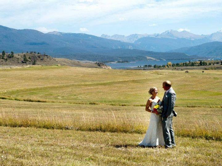 Tmx 1487894724266 1907514917622424970295114906822698085322n Winter Park, CO wedding dress