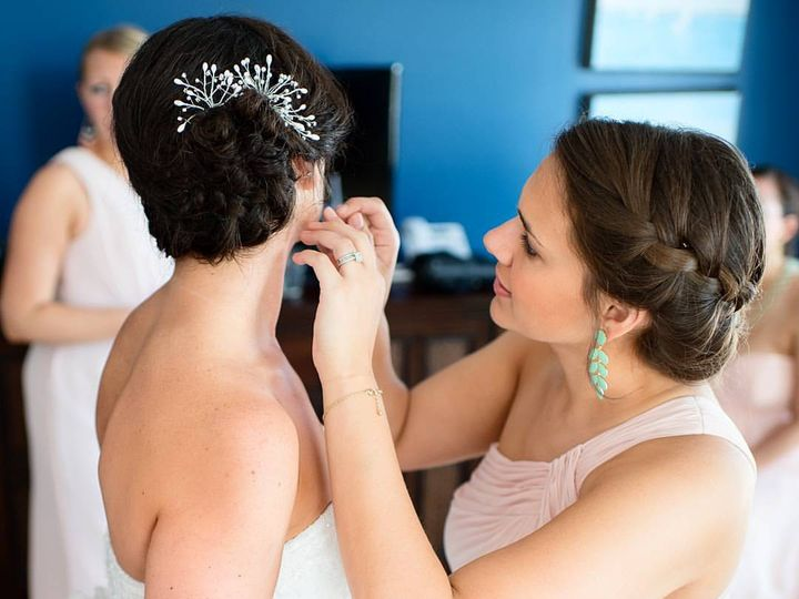 Tmx 1487894730653 1218261010365895097402527726061114519684489o Winter Park, CO wedding dress