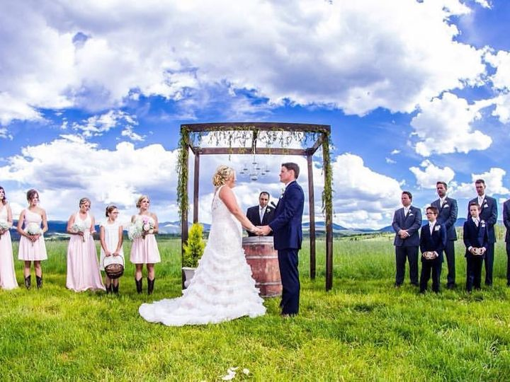 Tmx 1487894747021 137657949367308464376816164545686580935571o Winter Park, CO wedding dress