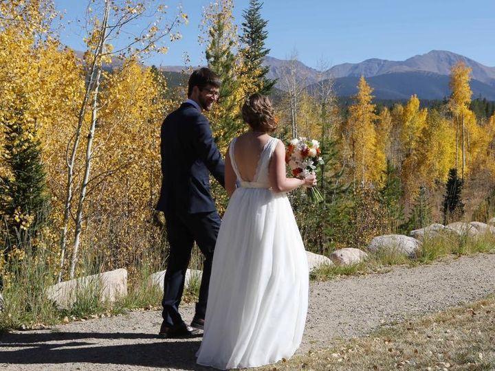 Tmx 1487894817487 12314122101026648025012985719680832814893029n Winter Park, CO wedding dress
