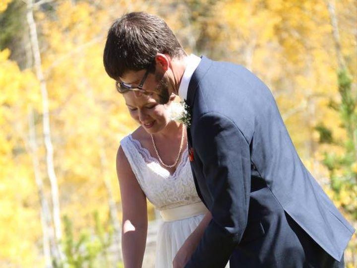 Tmx 1487894831809 12316470101026648025661687196216254874780824n Winter Park, CO wedding dress