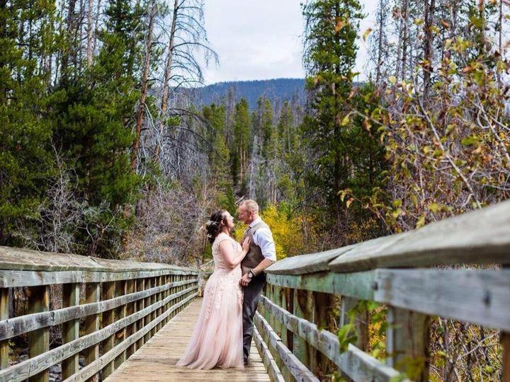 Tmx 1487894837969 14463123101577223229606478163495581053877092n Winter Park, CO wedding dress