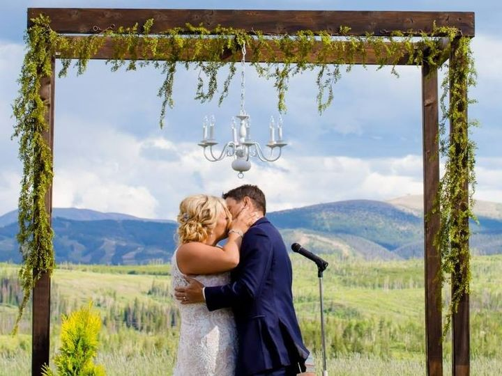 Tmx 1487894904639 13654324101041379342784331470440522204847598n Winter Park, CO wedding dress