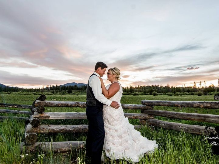 Tmx 1487894911864 136621031072404852830152148899537940351205o Winter Park, CO wedding dress