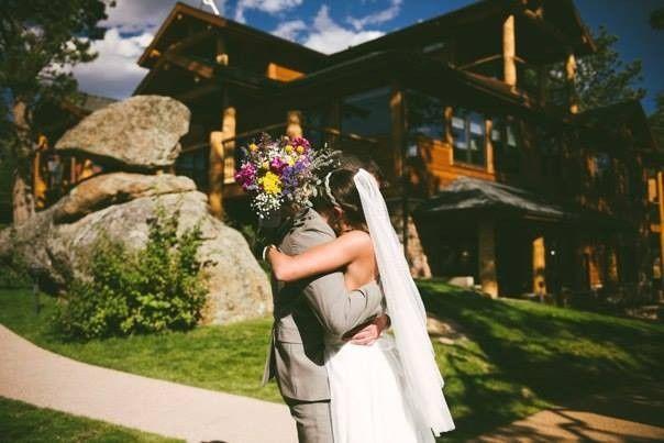 Tmx 1487894962747 1932460101528482070907865978489624525503292n Winter Park, CO wedding dress