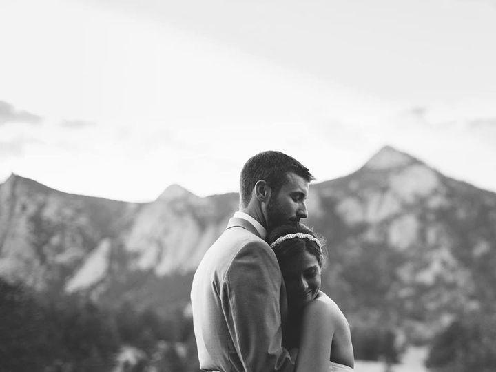Tmx 1487894967784 10171772101528422613957861084292170604245908n 1 Winter Park, CO wedding dress