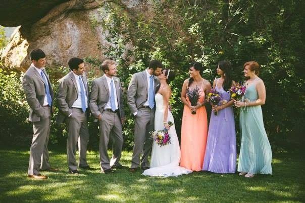 Tmx 1487894984423 10371889101528482055907861856128105214813866n Winter Park, CO wedding dress