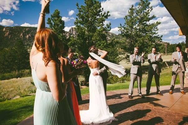 Tmx 1487894990792 10734121101528482067957868725669539781952604n Winter Park, CO wedding dress