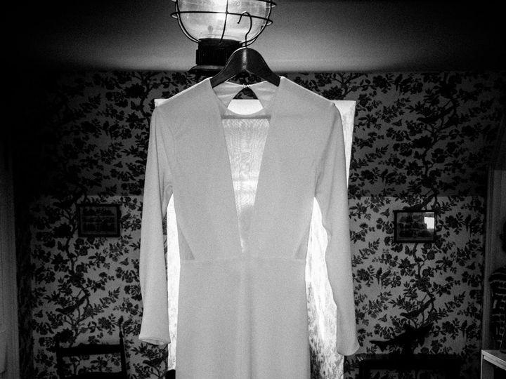 Tmx 1487895158281 1673194710100581385236575468693152o Winter Park, CO wedding dress