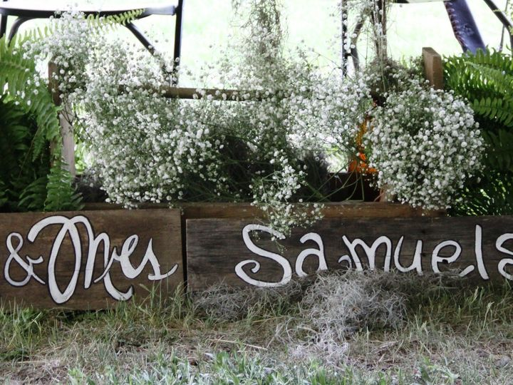 Tmx 1487895346961 Img7439 Winter Park, CO wedding dress