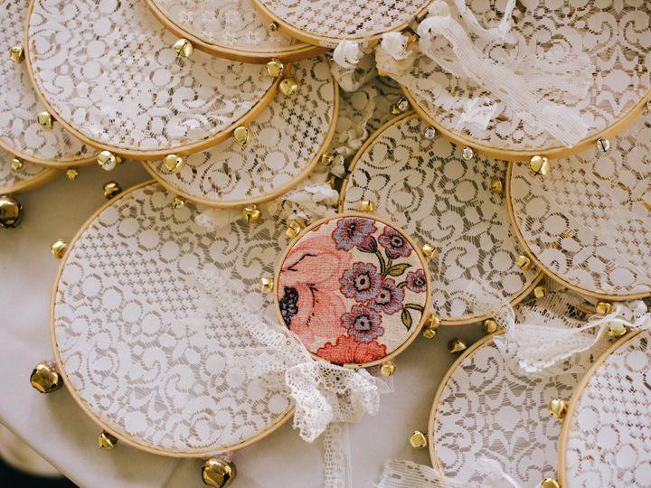 Tmx 1487895504926 Abbeyehren 311 Of 1185 Winter Park, CO wedding dress