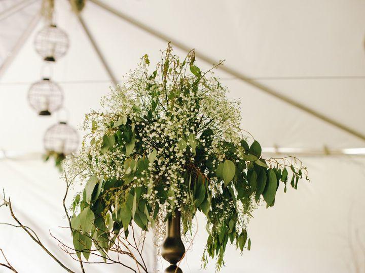 Tmx 1487895547125 Abbeyehren 304 Of 1185 Winter Park, CO wedding dress