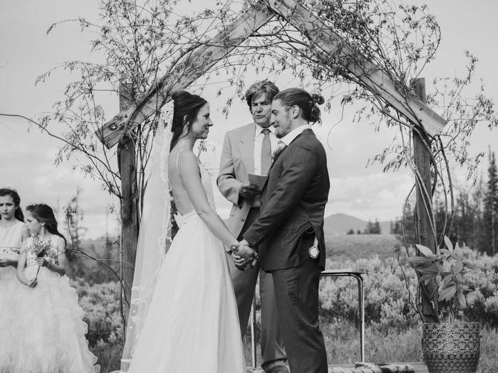 Tmx 1487895727316 Abbeyehren 574 Of 1185 Winter Park, CO wedding dress