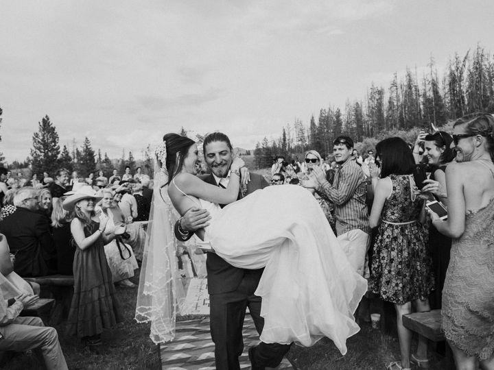 Tmx 1487895778840 Abbeyehren 611 Of 1185 Winter Park, CO wedding dress