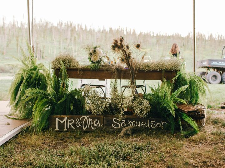 Tmx 1487895804986 Abbeyehren 906 Of 1185 Winter Park, CO wedding dress