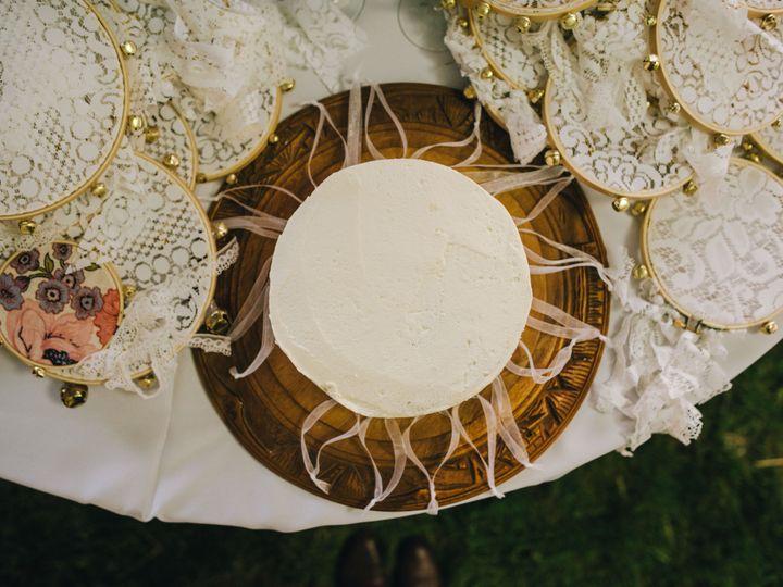 Tmx 1487895830020 Abbeyehren 905 Of 1185 Winter Park, CO wedding dress