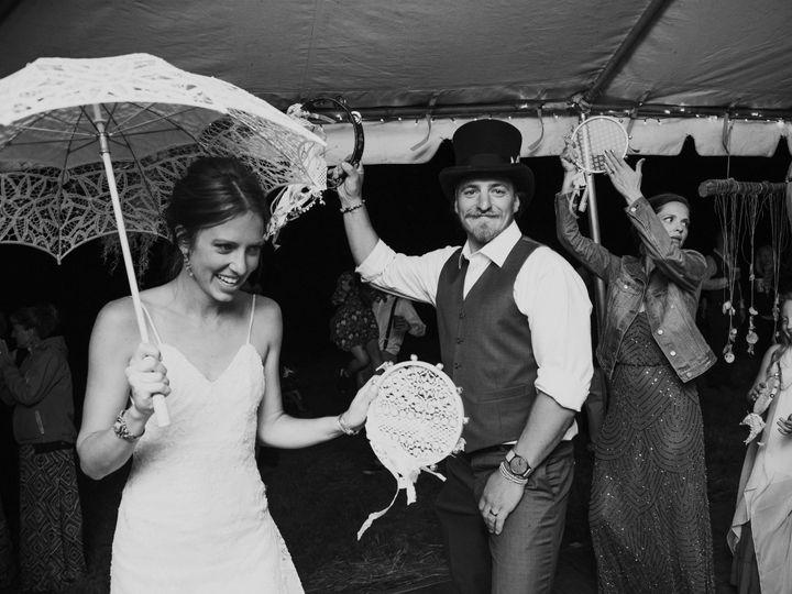 Tmx 1487895860087 Abbeyehren 1107 Of 1185 Winter Park, CO wedding dress