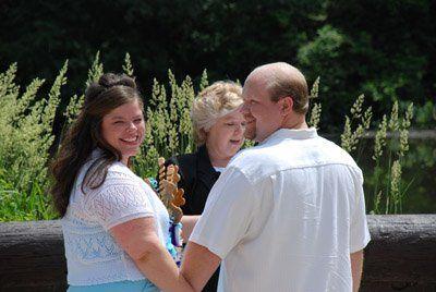 Tmx 1311197033812 Lisajoe2 Bolingbrook, Illinois wedding officiant